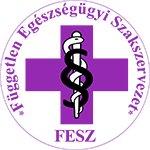 Független Egészségügyi Szakszervezet